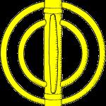 punner
